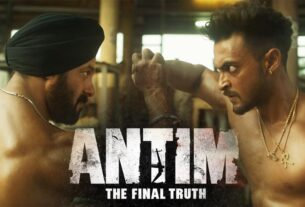 antim-the-final-truth-first-look-thelastreview