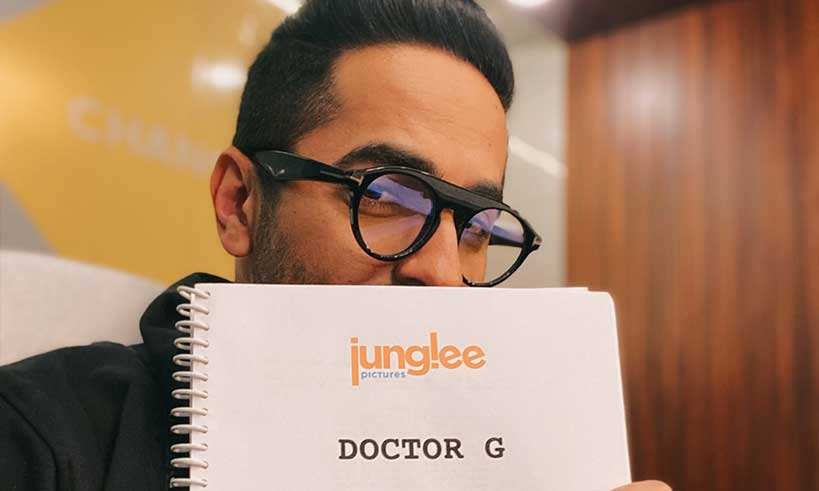 ayushmann-khurrana-in-and-as-doctor-g-thelastreview