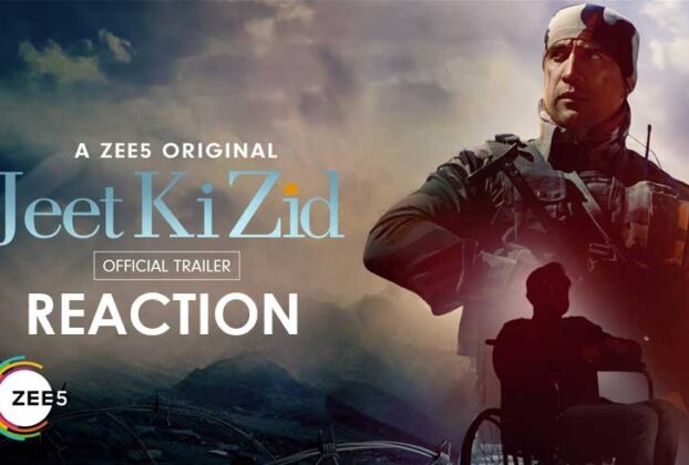jeet-ki-zidd-trailer-reaction-thelastreview