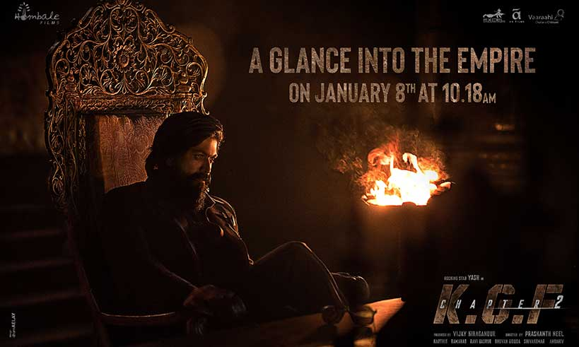 kgf2-new-poster-teaser-pn-8-jan-thelastreview