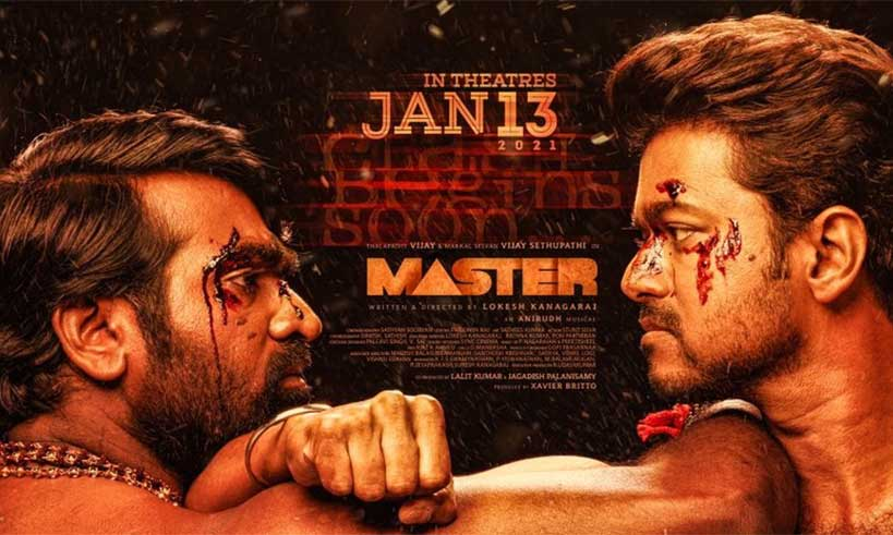 master-film-releasing-13-jan-thelastreview