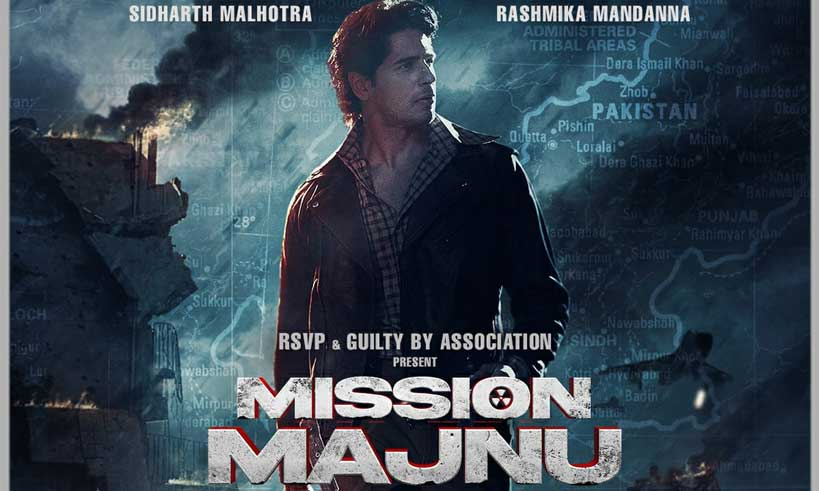 sidharth-malhotra-mission-majnu-first-look-thelastreview