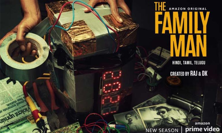 the-family-man-2-poster-thelastreview