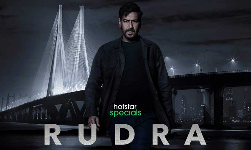 ajay-devgn-first-look-rudra-web-series