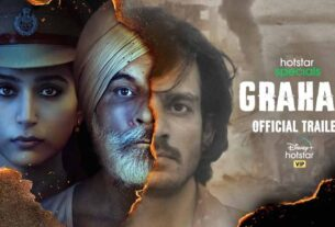 grahan-web-series-trailer-reaction-thelastreview